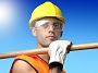 Free TX Workers Comp Insurance Quotes