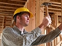 Fast and Free Contractor General Liability Insurance Quotes from Texas Contractor Insurance.com